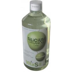 Silicium à boire  en 1 litre