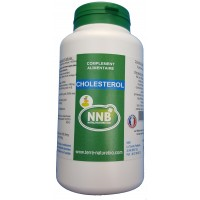 Cholesterol  de natalinaturebio.fr