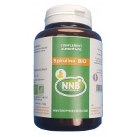 Spiruline de natalinaturebio.fr