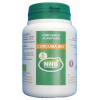 Curcuma BIO de natalinaturebio.fr