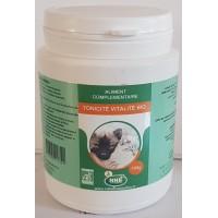 Tonicité Vitalité Bio (produit pour animaux)
