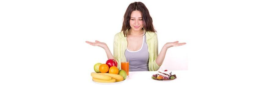 Cholestérol - Tension et Glycémie