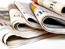 La presse Bio d'Eric de NNBio.fr