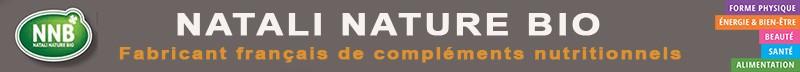 NNBio - Natali Nature Bio